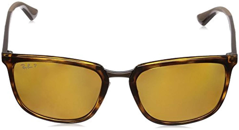 8842b9a53c Ray-Ban - Multicolor Rb4303 Sunglasses for Men - Lyst. View fullscreen