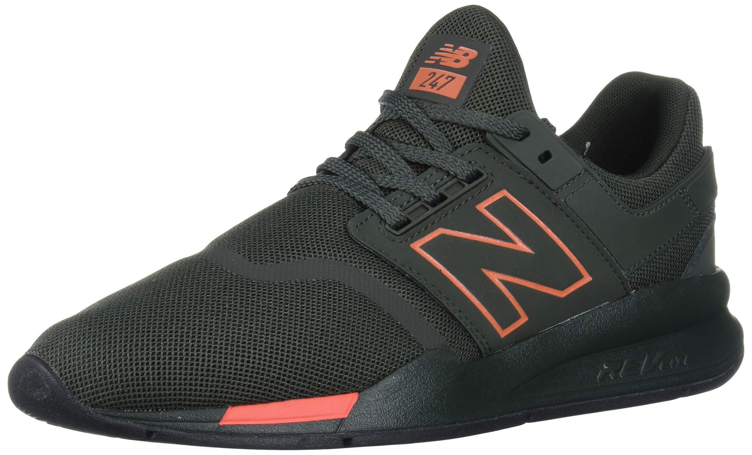 247 V2 Sneaker