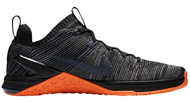 Nike Metcon Dsx Flyknit 2 S 924423-045