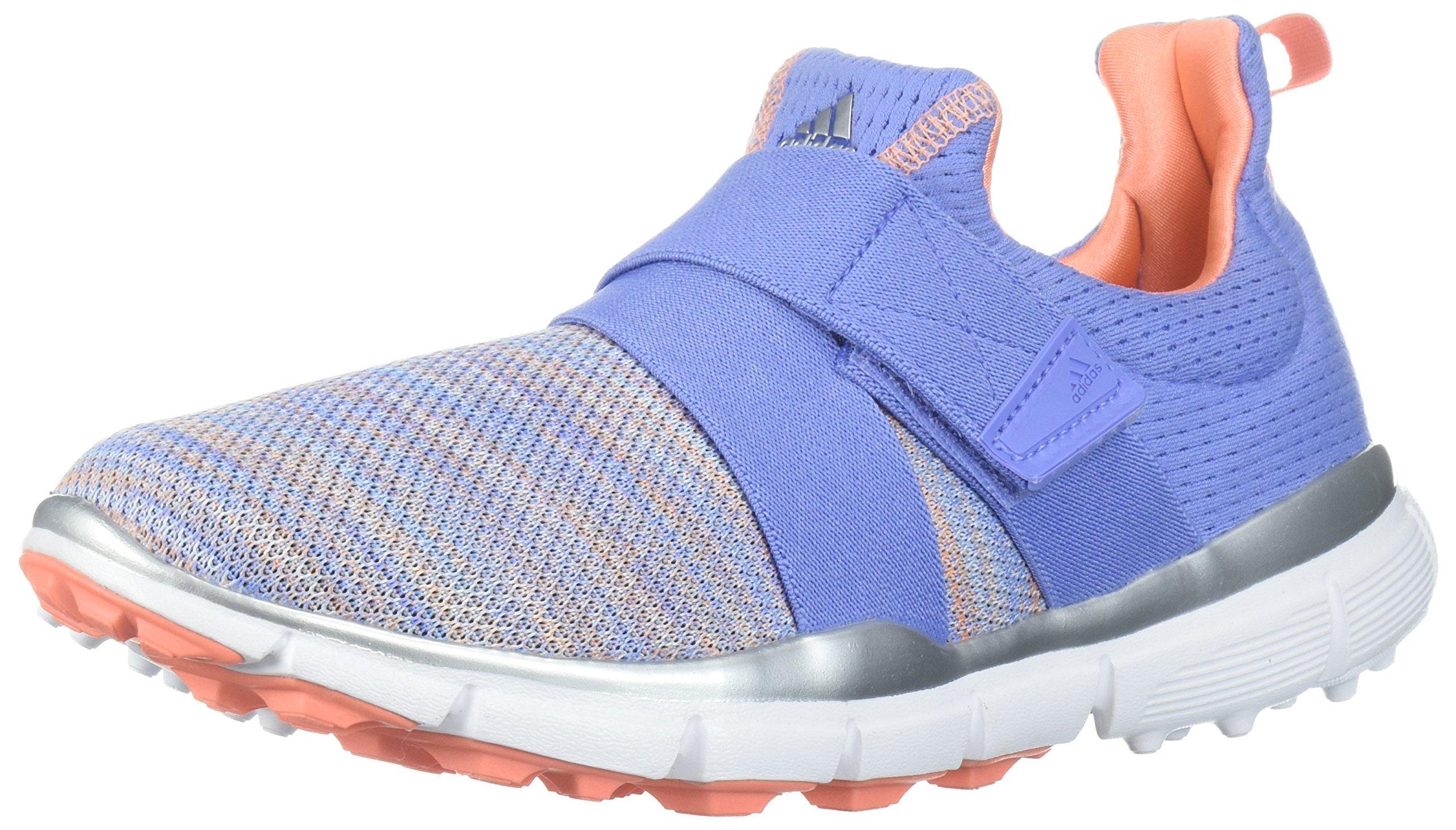 W Climacool Knit Golf Shoes, , , W Climacool Knit
