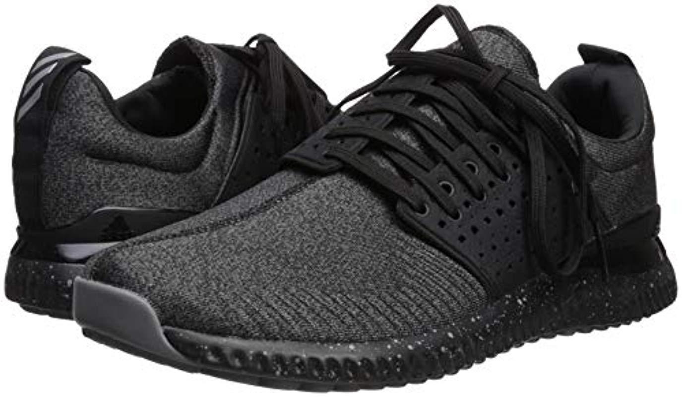 adidas Adicross in Grau für Herren