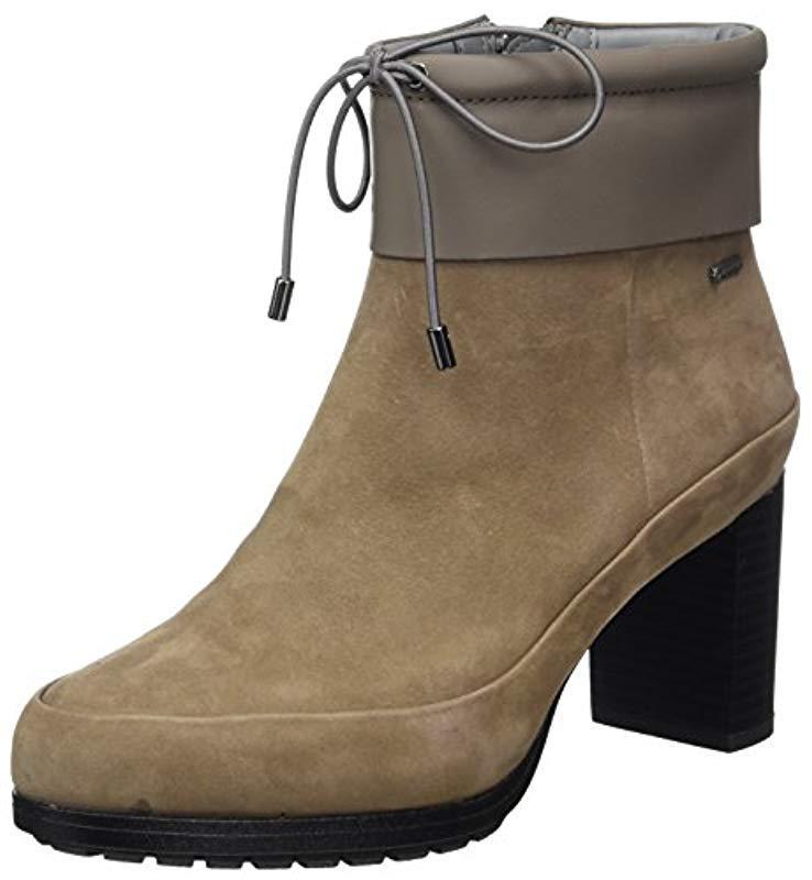 Guess Jeans W74A06D2R80 black Tienda Esdemarca moda, calzado