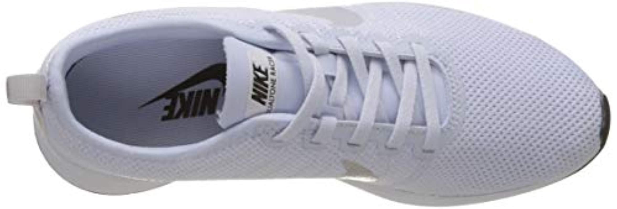 W Dualtone Racer Nike de color Gris