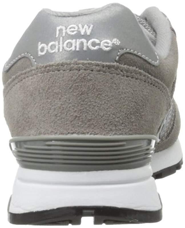 new balance m565