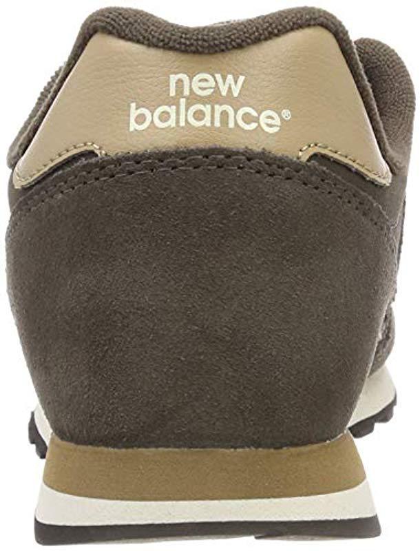 new balance 373 brt