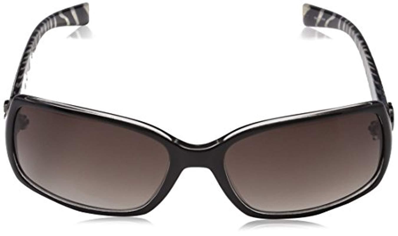 Guess Occhiali da sole Donna Nero GU7012