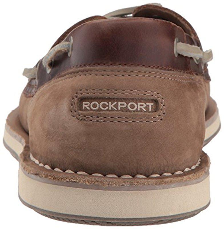 Details about  /Rockport Men/'s Perth Mocassins 8.5 us Choose SZ//color