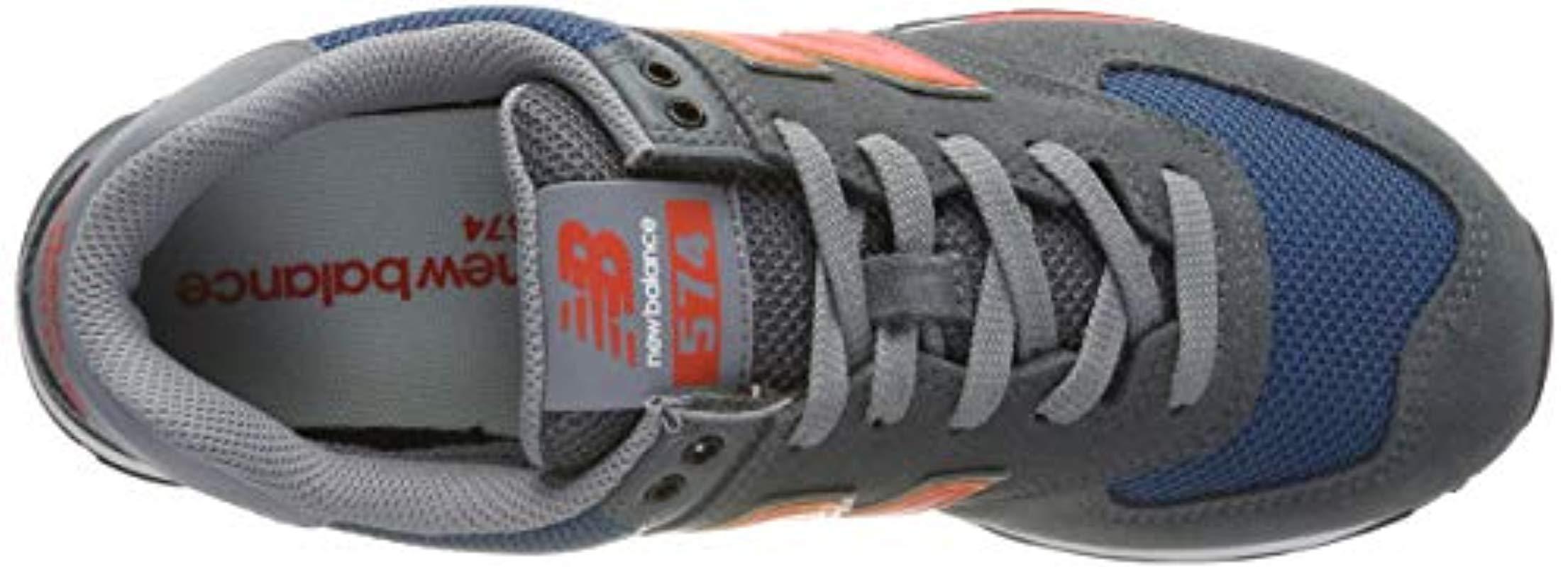 574v2 baskets homme new balance
