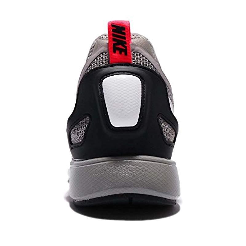 , Baskets pour femme Synthétique Nike pour homme  2cEu