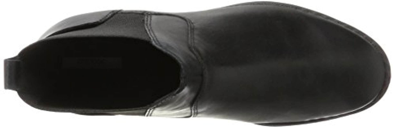 Corresponsal Descarga Motivar  D Emsley B Geox de color Negro - 54 % de descuento - Lyst