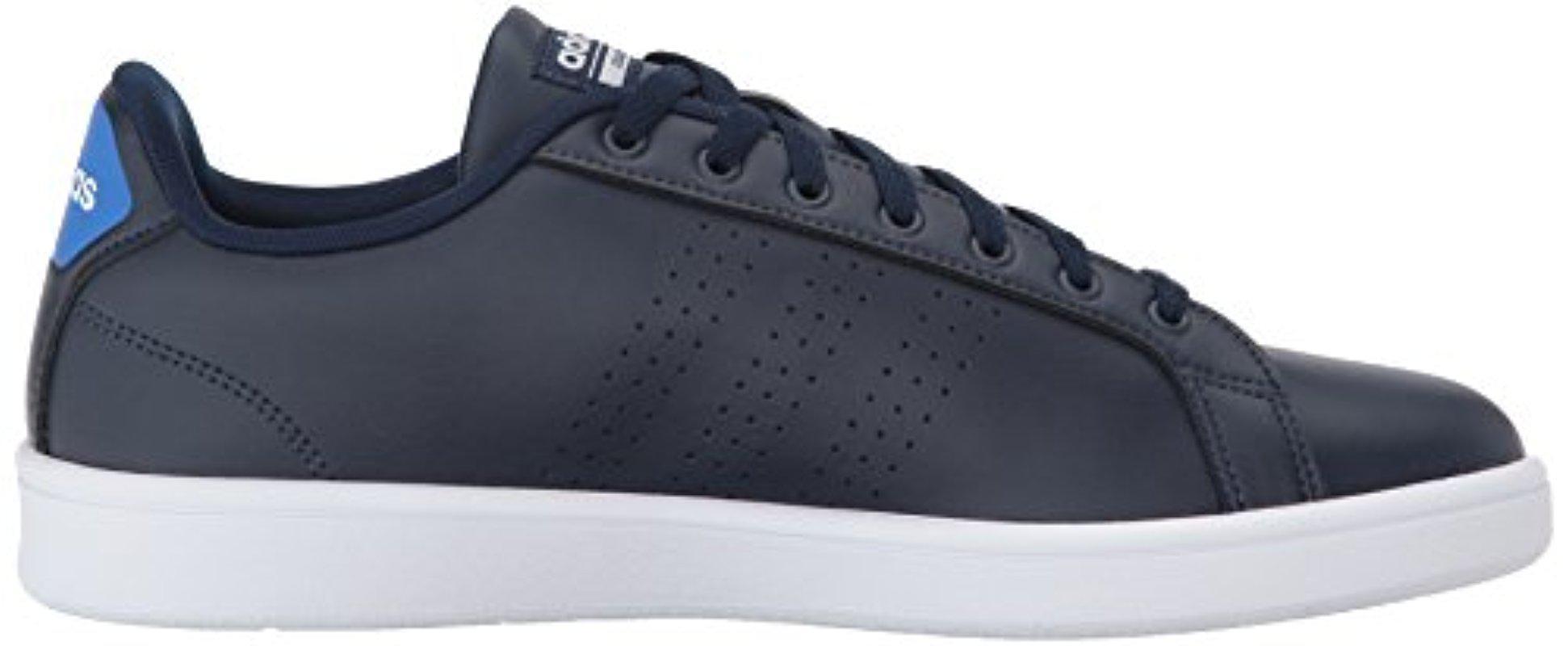 Cf Advantage Cl Running Shoes