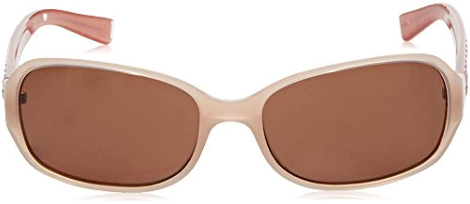 Guess Gafas rosa sol Gu7257 de Lyst de naranja 59 n33 CX7wPXq
