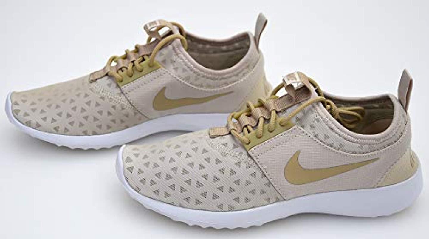 5976304baa4c Nike. Women s Wmns Juvenate Gymnastics Shoes