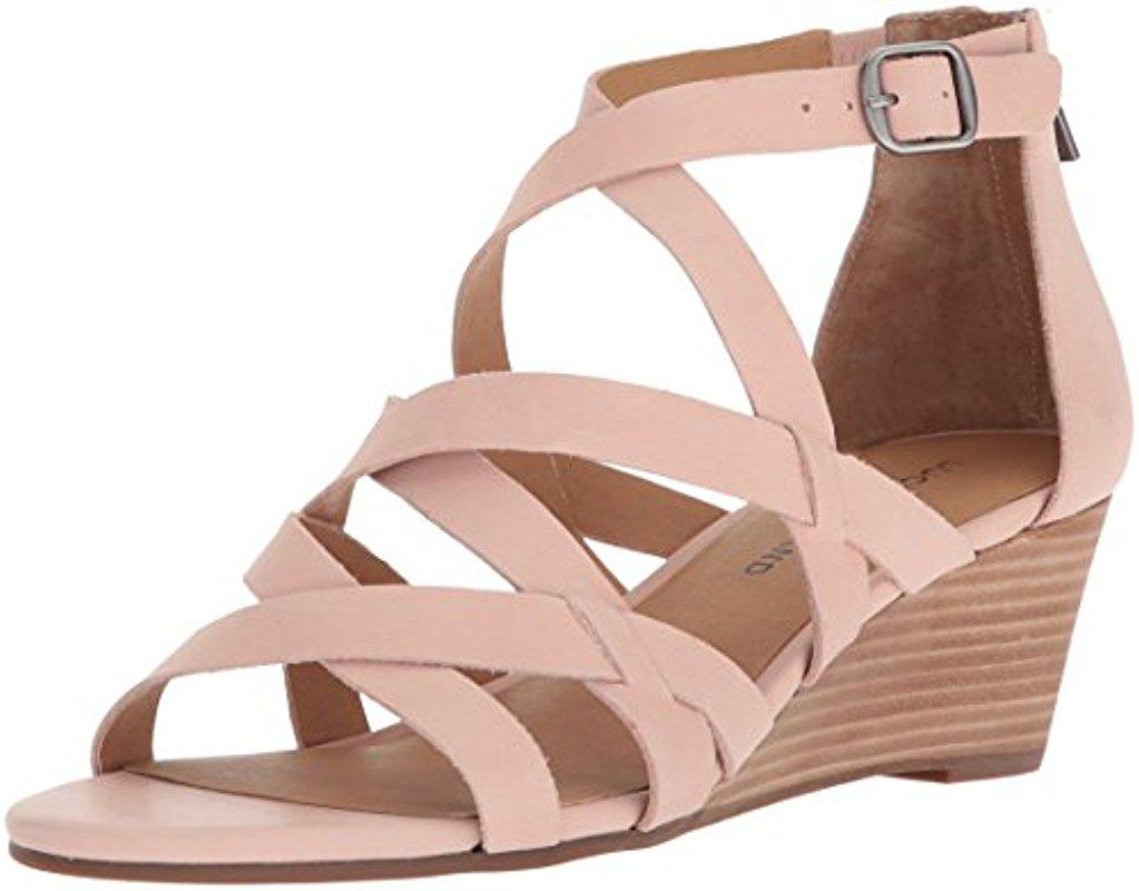 Lucky Brand Women's Jewelia St... low price cheap online outlet for sale discount low cost sale deals 5PyPJw3KFd