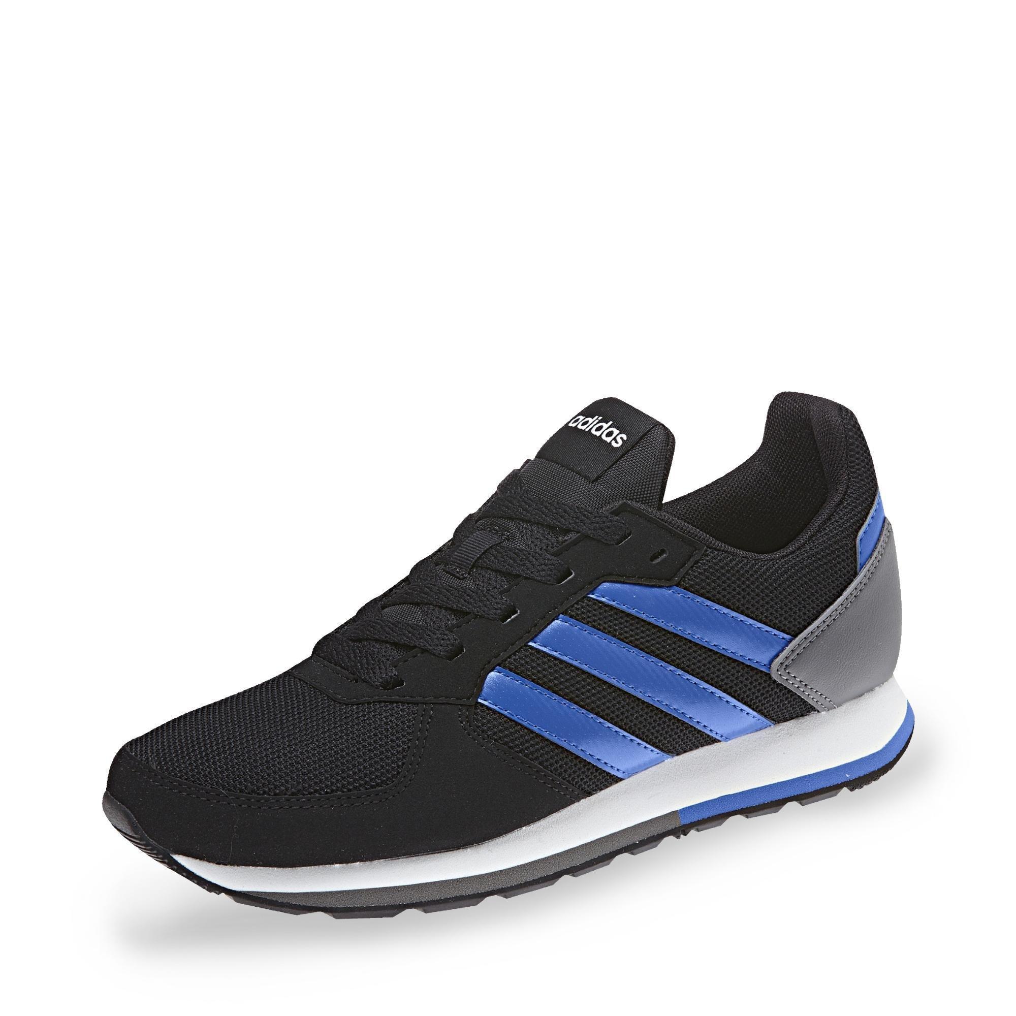 8k K, Chaussures de Fitness Mixte, Noir adidas en coloris Noir - Lyst