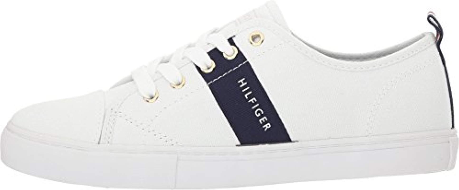 Tommy Hilfiger Rubber Lancer 2 Sneaker