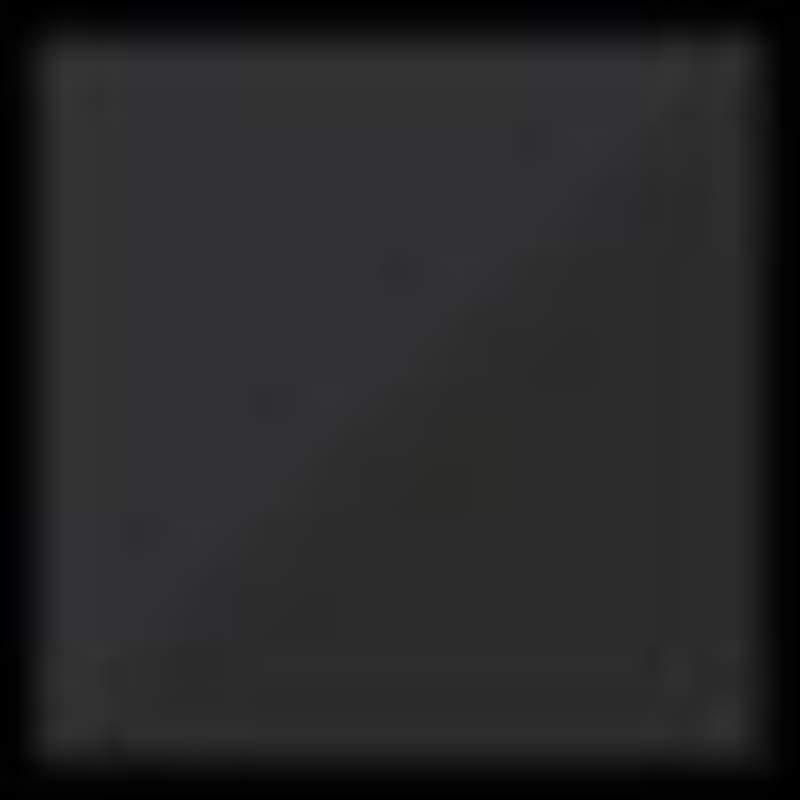 Nike Rubber Ultra Comfort Thong S 916831-001 in Black/White (Black) for Men