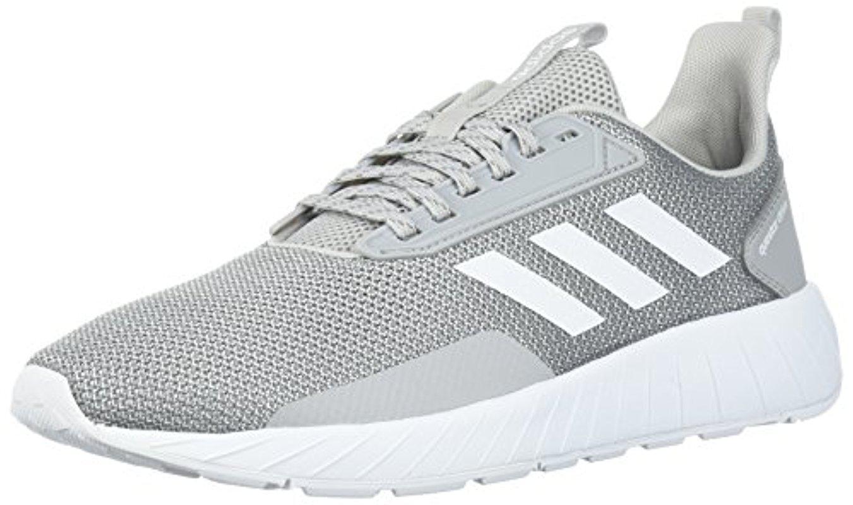 adidas Questar Drive Running Shoe in