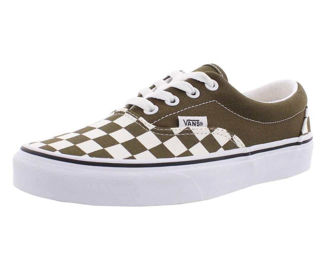 Era Chaussures de skateboard classiques avec semelle gaufrée ...