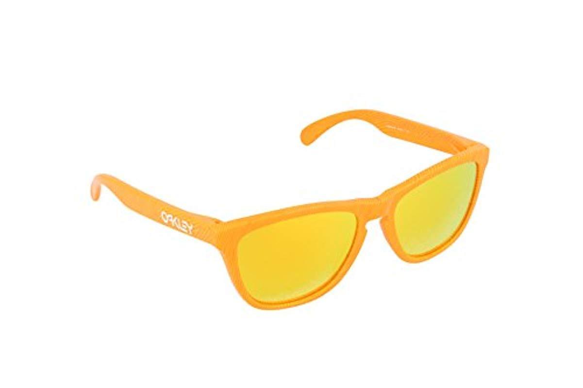 Noir Coloris Orange Soleil Lunettes Homme De 325 rxohCBQtsd