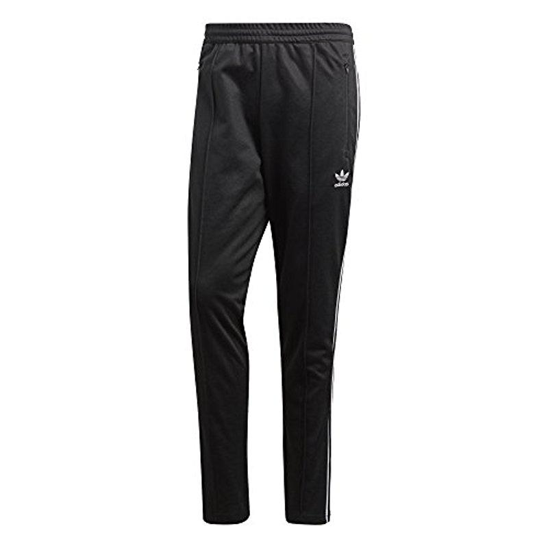 adidas donna track pants