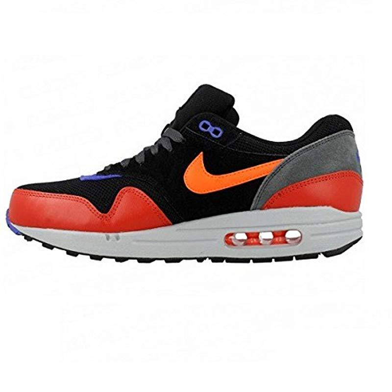 outlet store 83197 d63f6 ... amazon nike. mens air max 1 56035 213a9