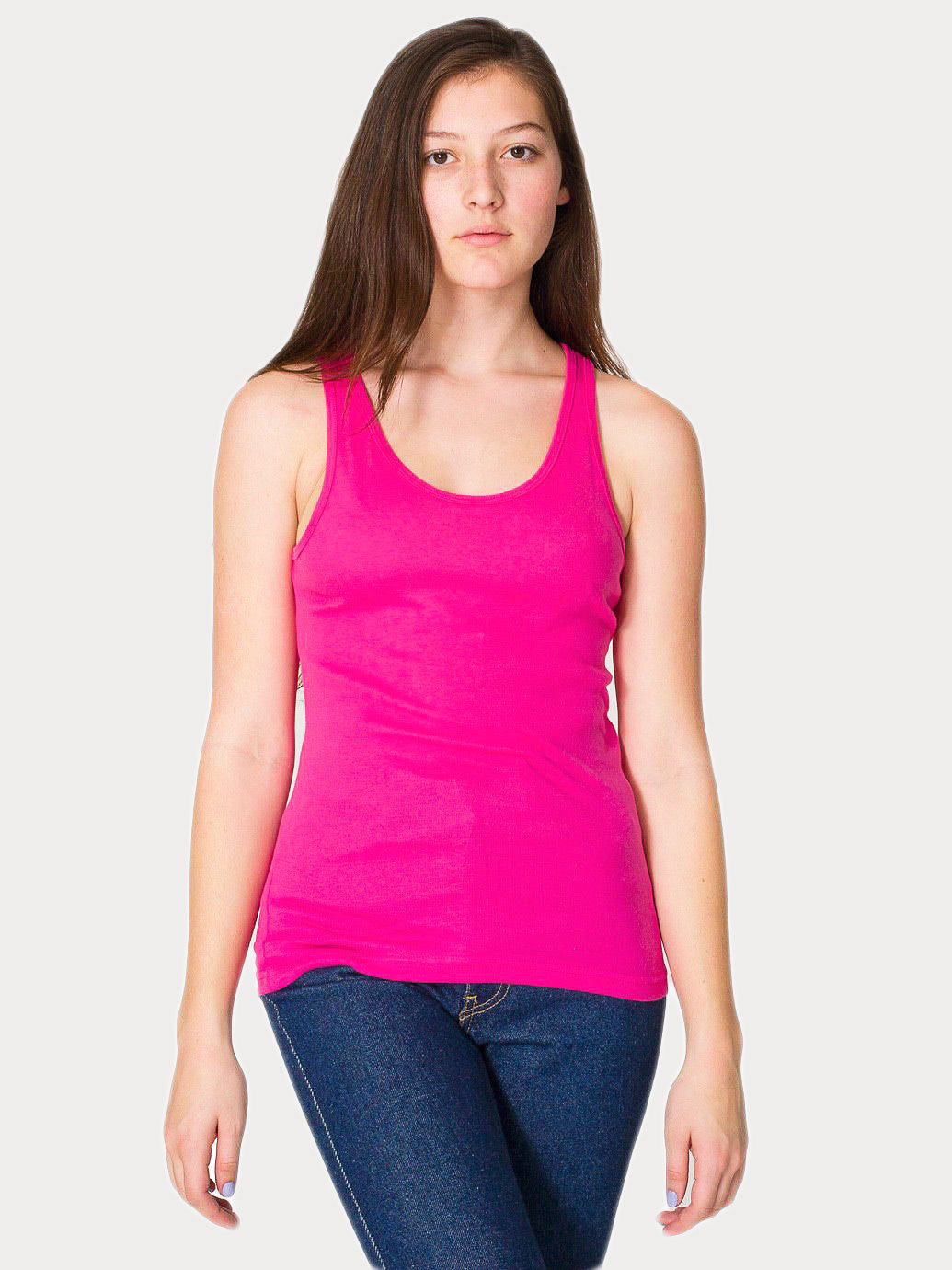 american apparel 1 Shop s&s activewear for american, apparel, cotton, -, 100%, and earn free shipping with orders over $200 one and two-day shipping options available.
