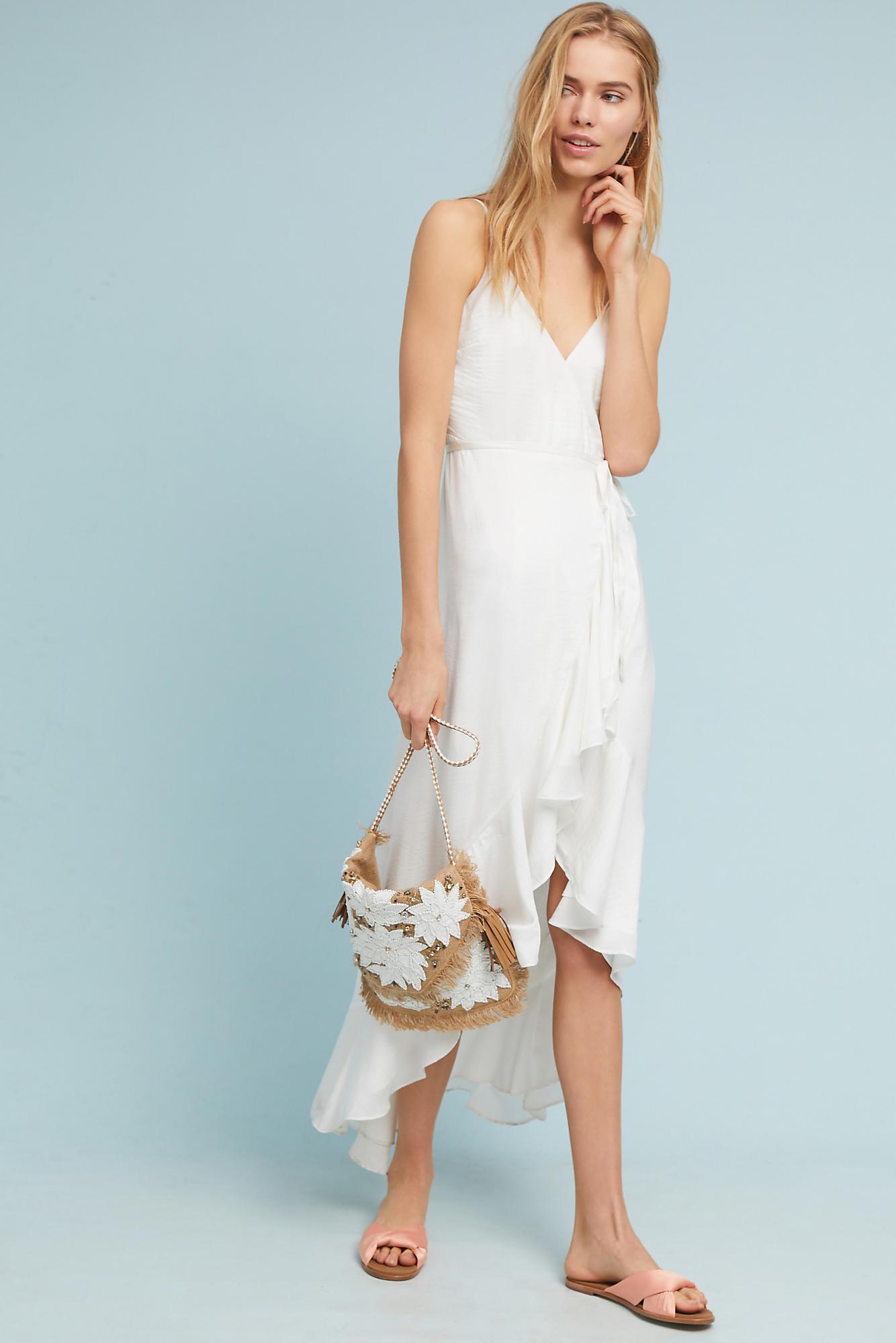 Großartig Blair Prom Kleid Zeitgenössisch - Brautkleider Ideen ...