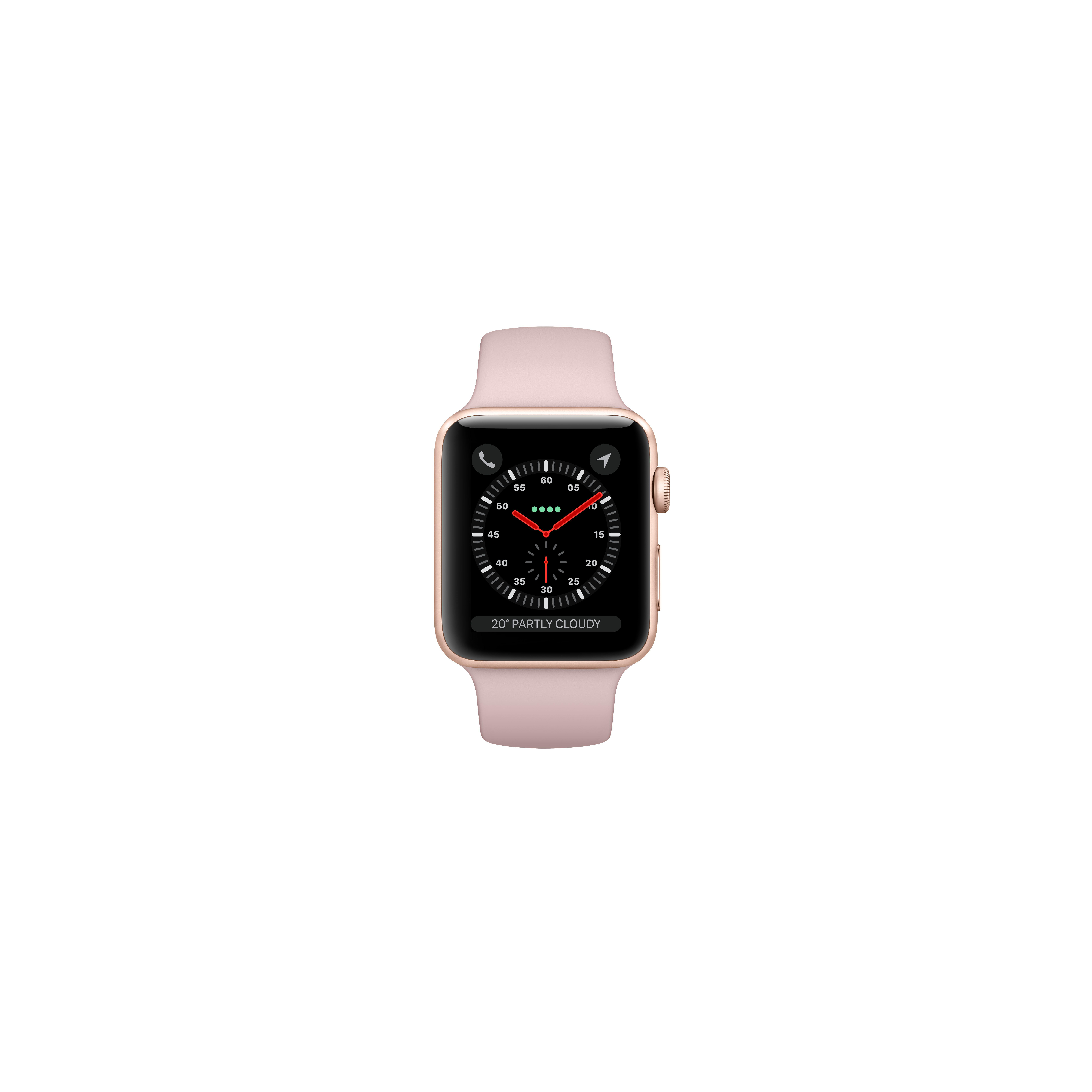 lte watches canadian cellular both which versions pricing announced availability will the series offer and apple non header company watch in today