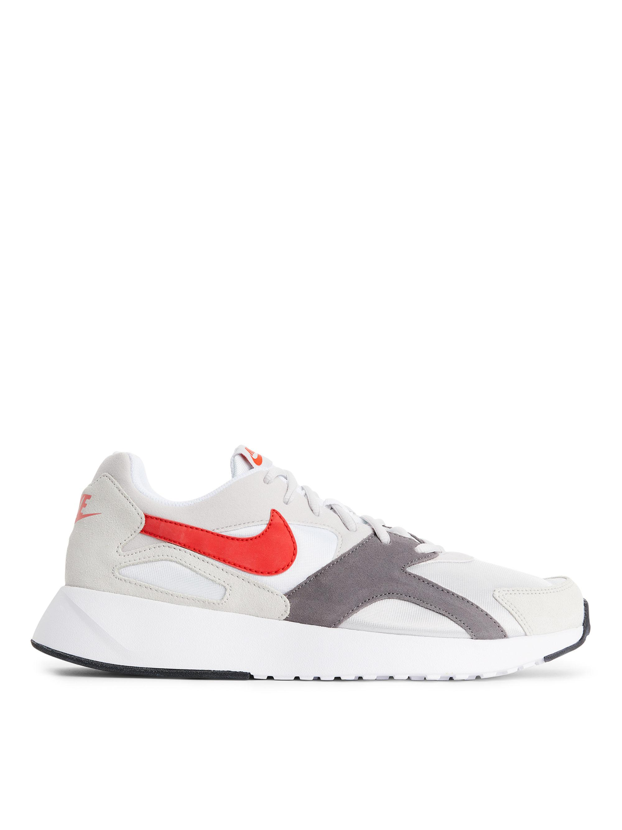 the latest a11ca 8d273 Nike. Men s White Pantheos