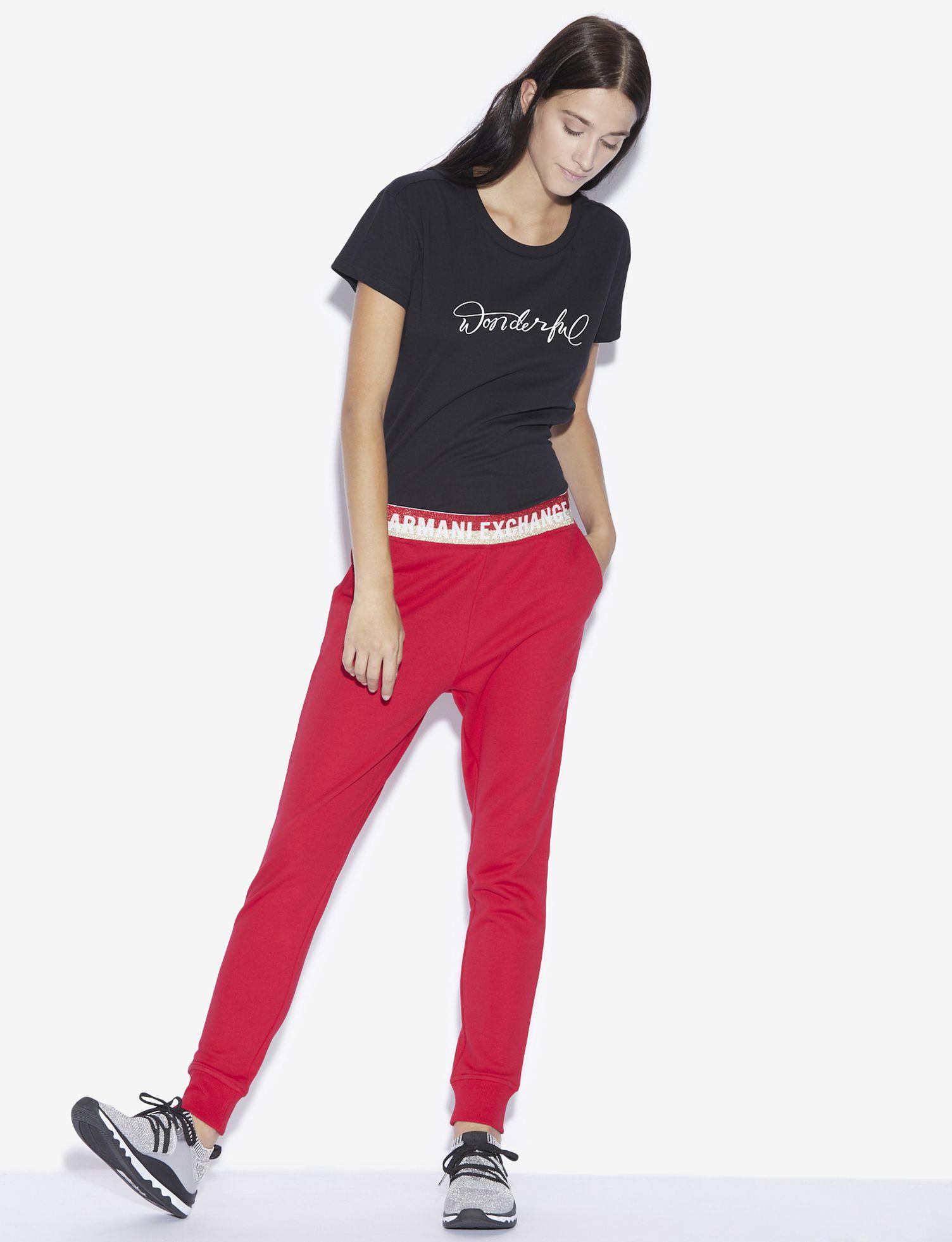 Active Top & Bottom Sets DKNY Girls Glitter-Taped 2-Piece Sweatsuit Pants  Set Clothing, Shoes & Jewelry belasidevelopers.co.ke