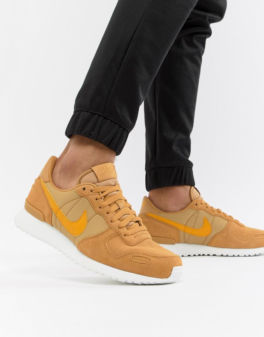 newest 8f3e4 ea643 Nike. Mens Metallic Air Vortex ...