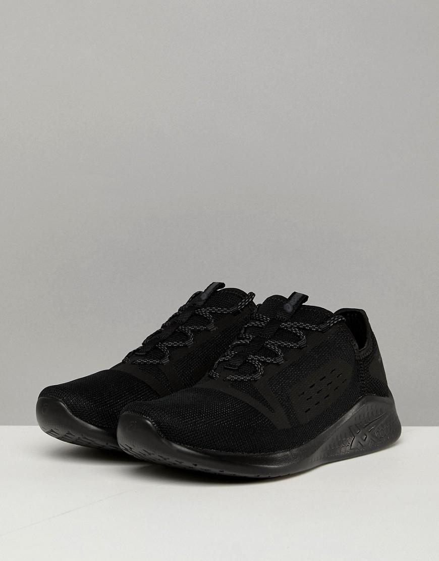 on sale 6aa42 3a4ca asicsr-Black-Running-Fuzetora-Sneakers-In-Black-T833n-9090.jpeg