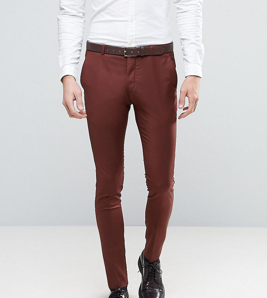 Super skinny twill pants with a casual look, featuring five pocket styling, allover navy, folded hems and a zipper fly, Imported. Machine wash cold, with like free-cabinetfile-downloaded.ga: $