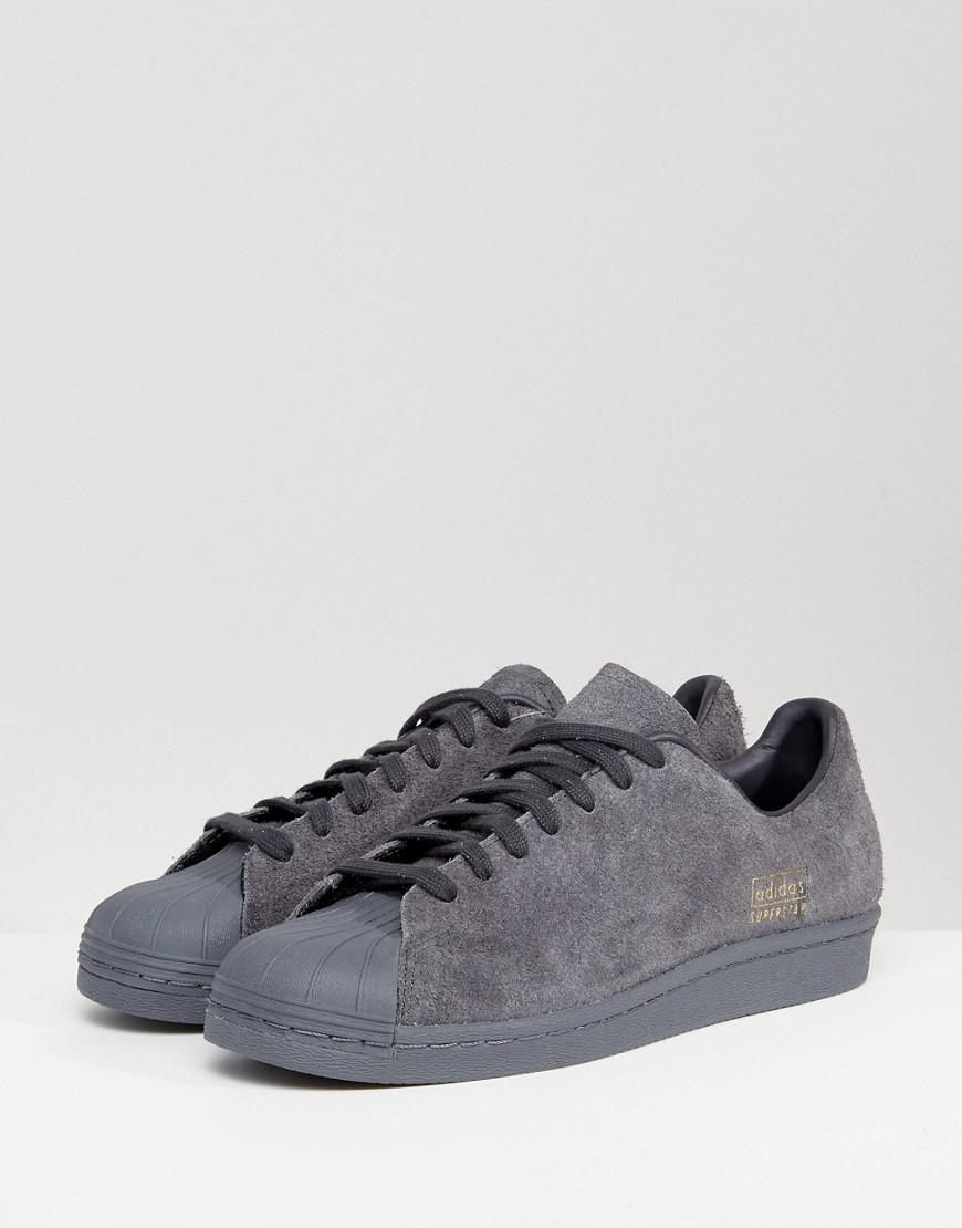 check out 11264 330b5 Gallery. Mens Adidas Superstar ...