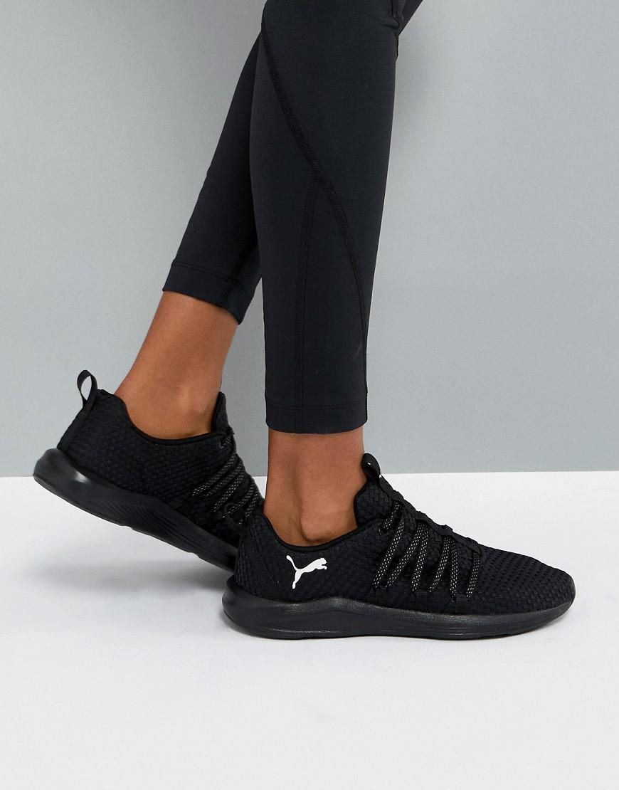 prowl alt prem mesh women's sneakers