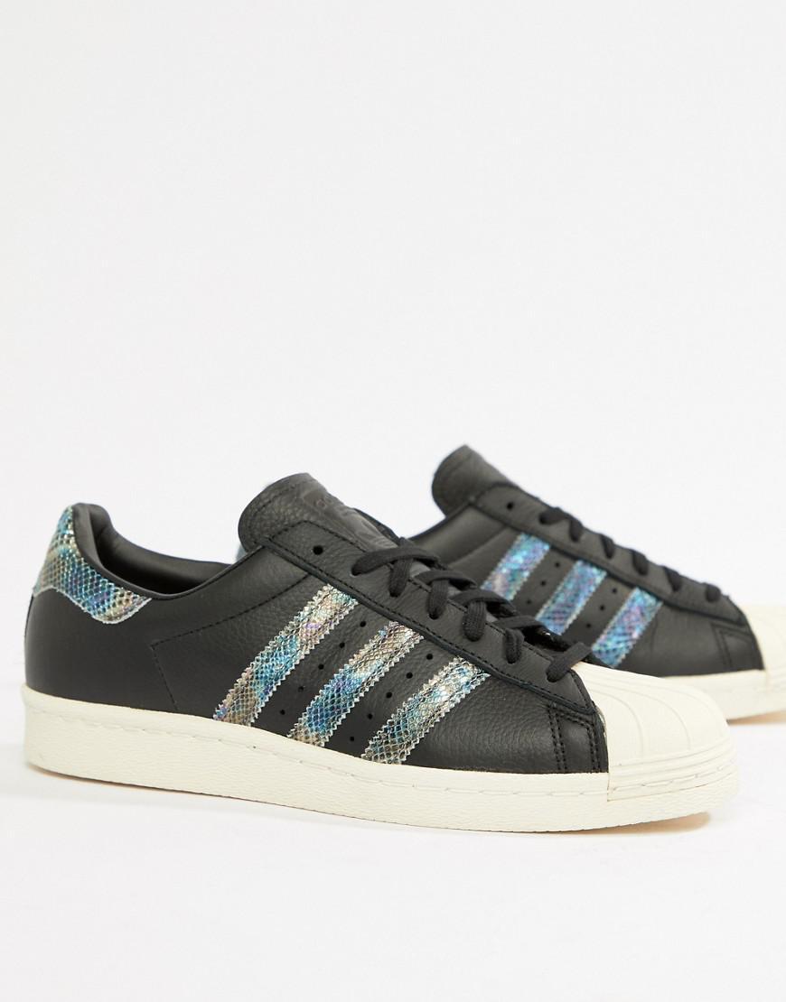 Adidas NEO VL Court 2.0 Veloursleder grau b43810 Sportschuh