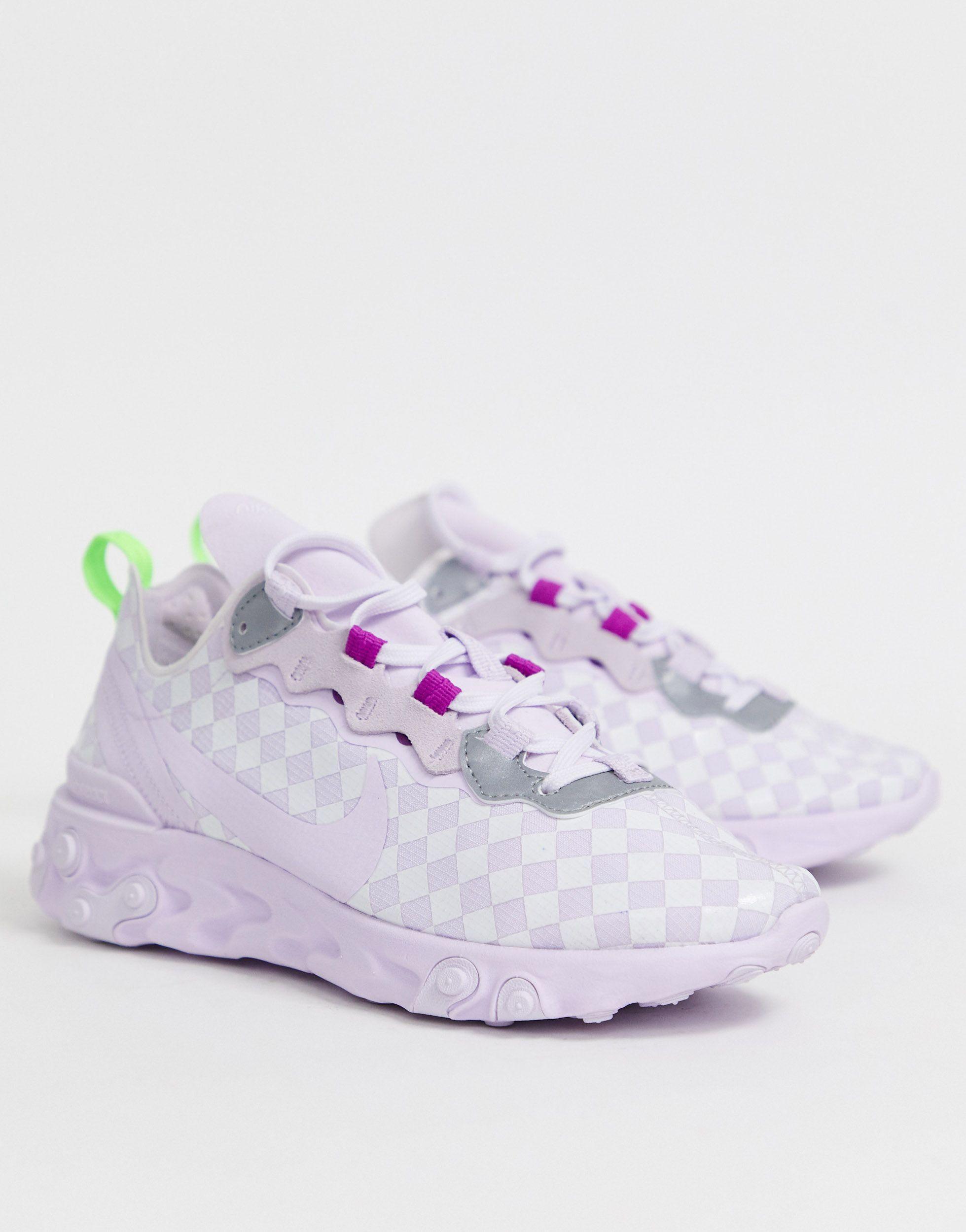 Tight Bambina Nike G NSW Lggng Favorite Gx3