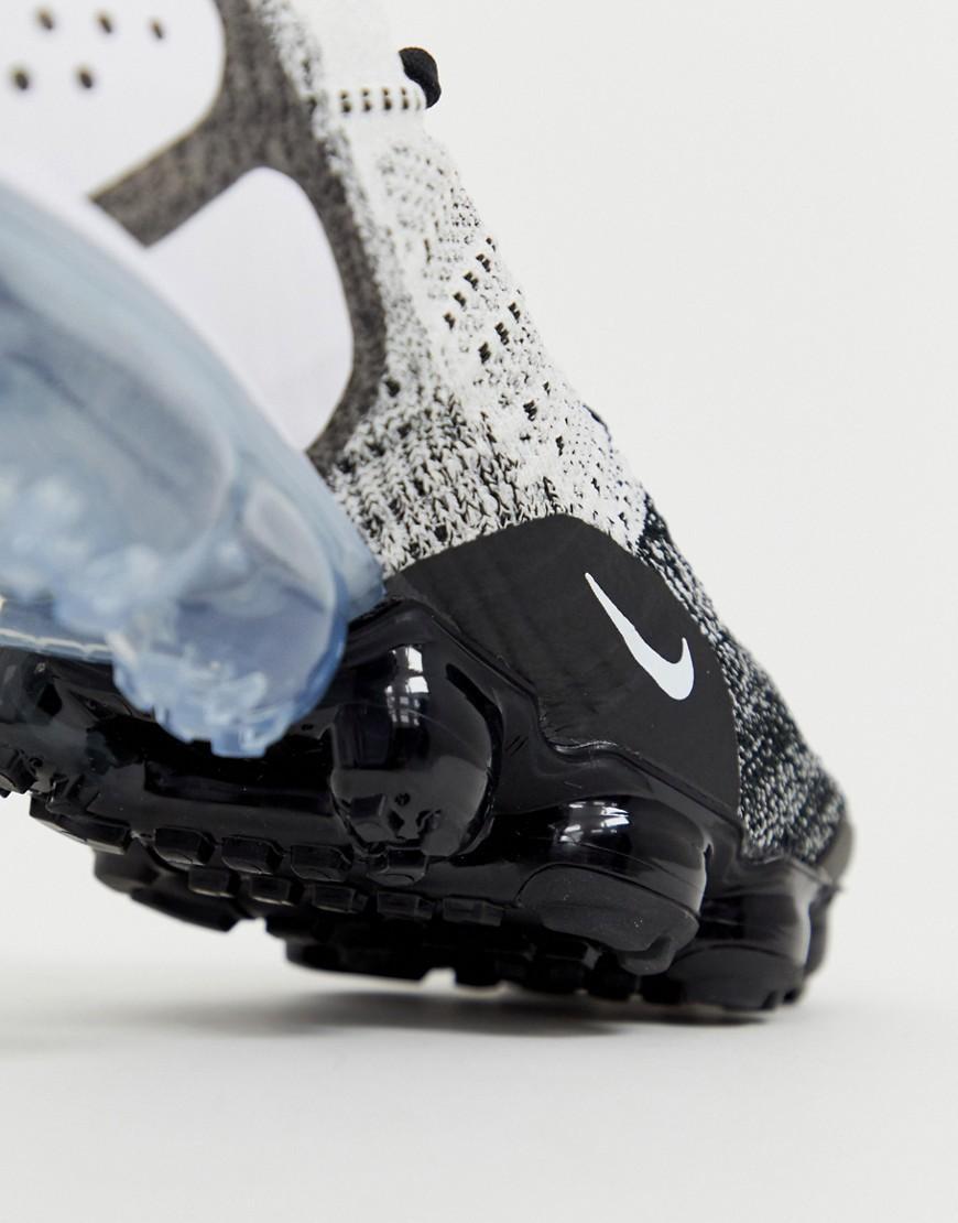 Nike Air Vapormax Oreo 2.0 Release Date