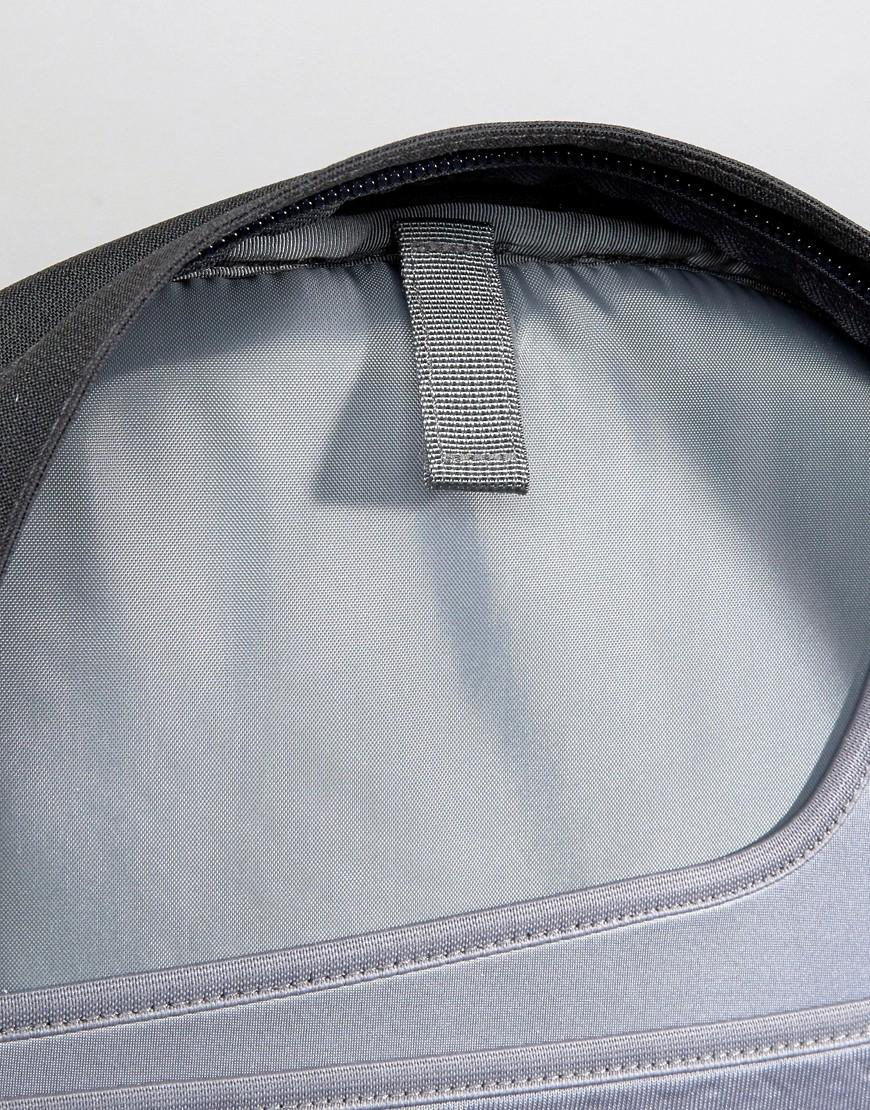 The North Face Synthetic Borealis Backpack In Gray for Men