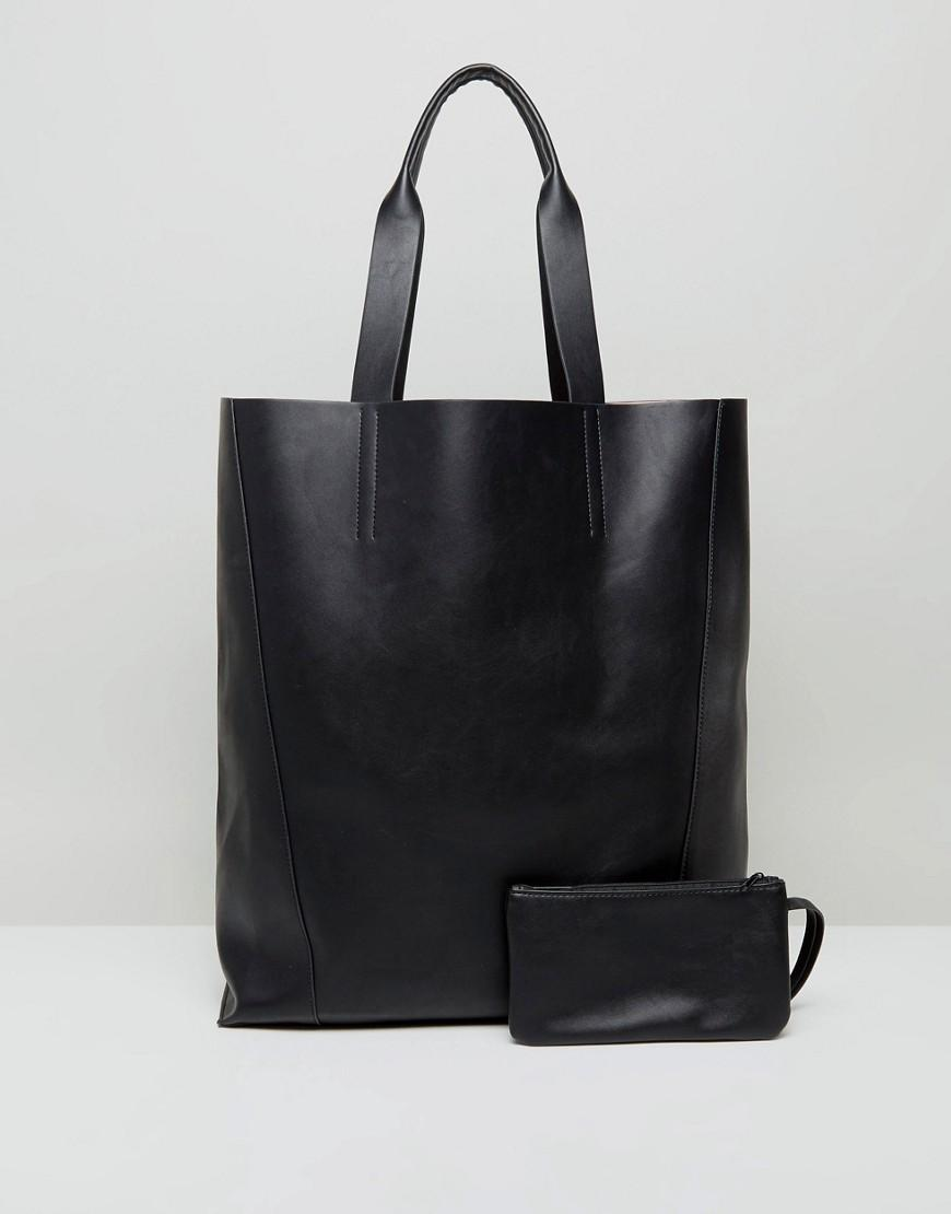 Shop for and buy black handbags online at Macy's. Find black handbags at Macy's.