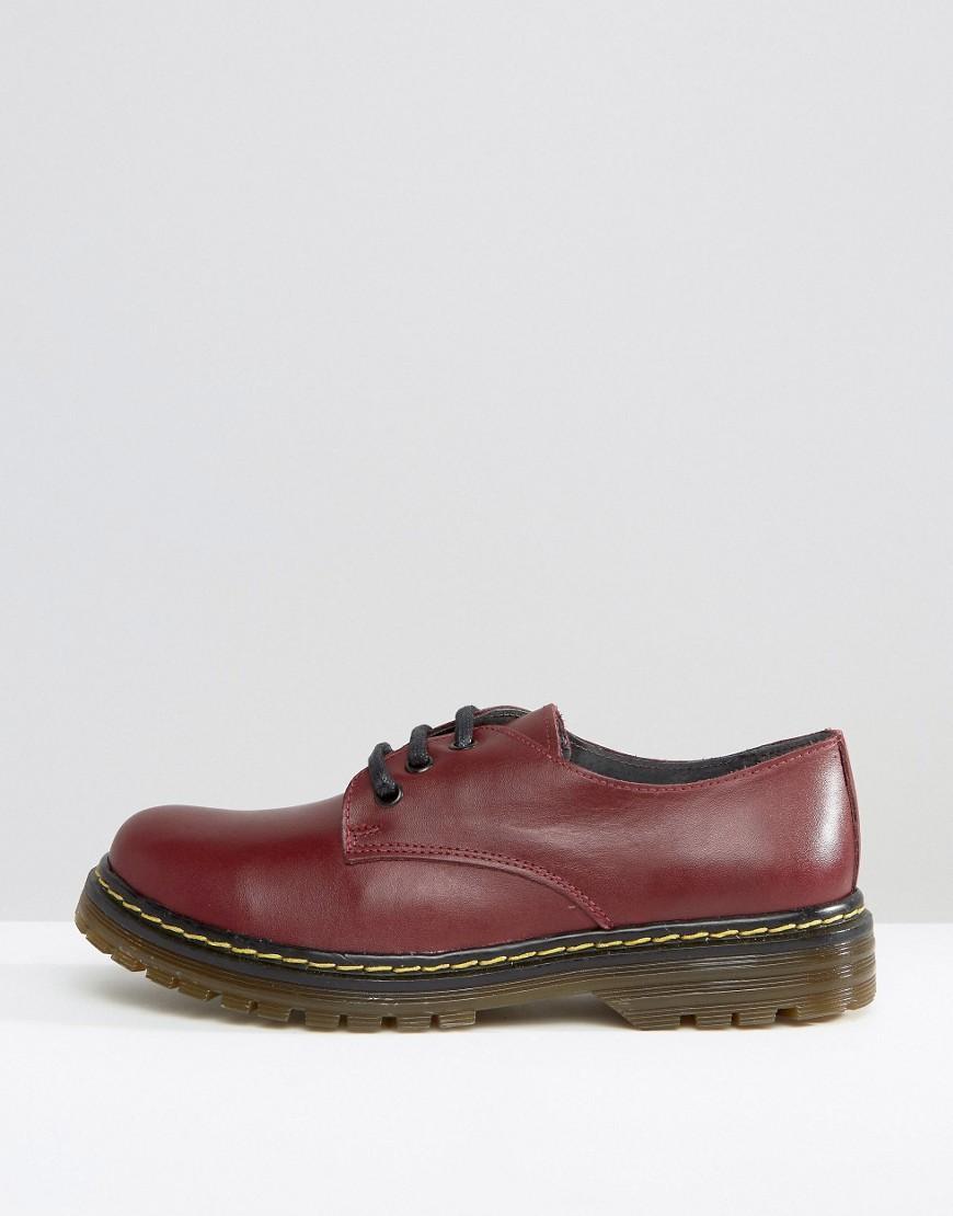 Park Lane Shoe Stores