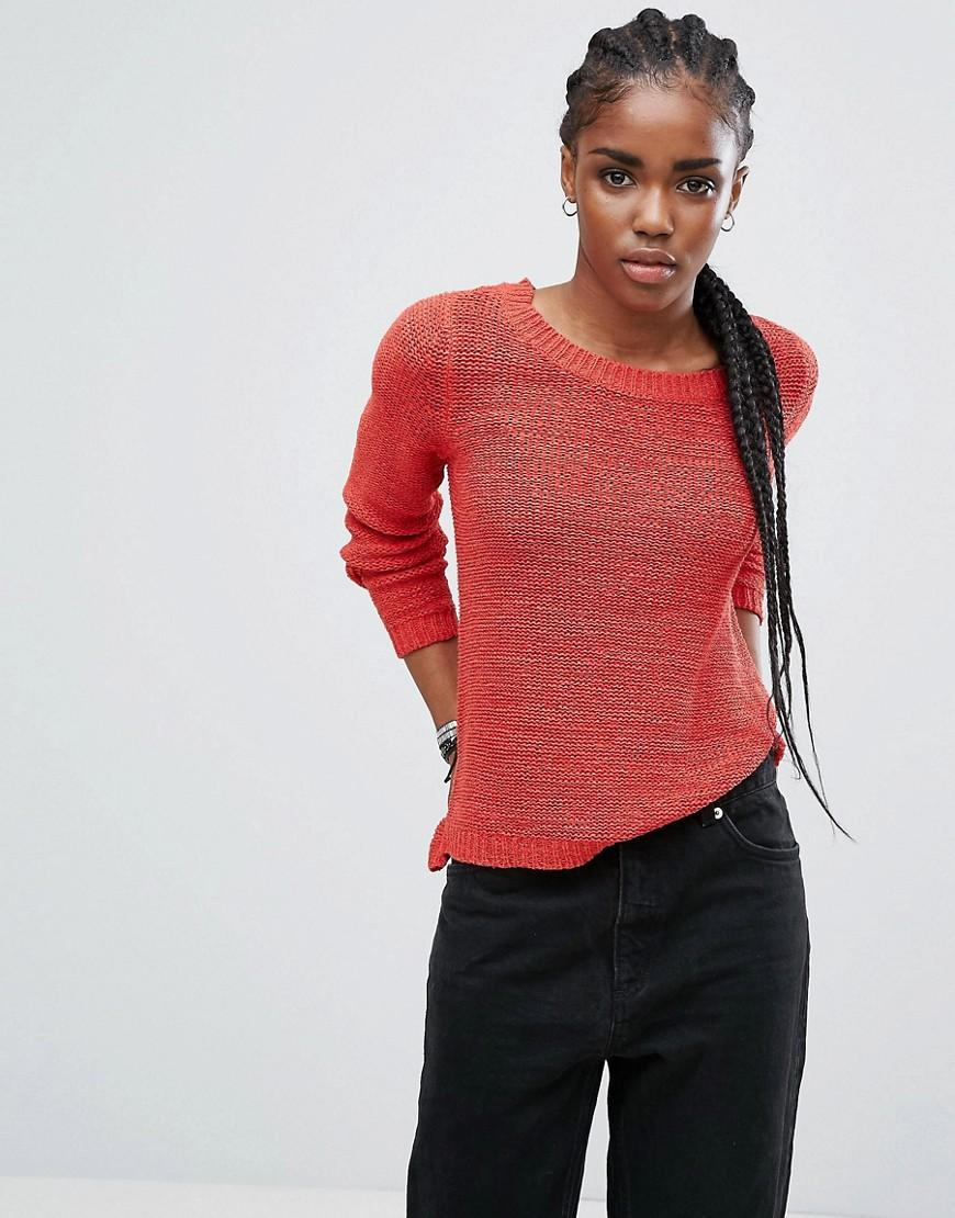 Shop for red sweater dress online at Target. Free shipping on purchases over $35 and save 5% every day with your Target REDcard.