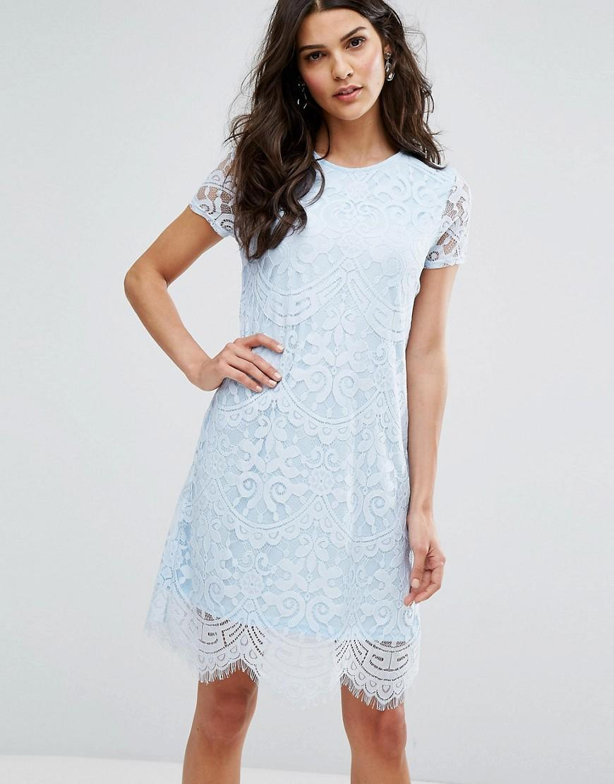 Where to buy lipsy dresses