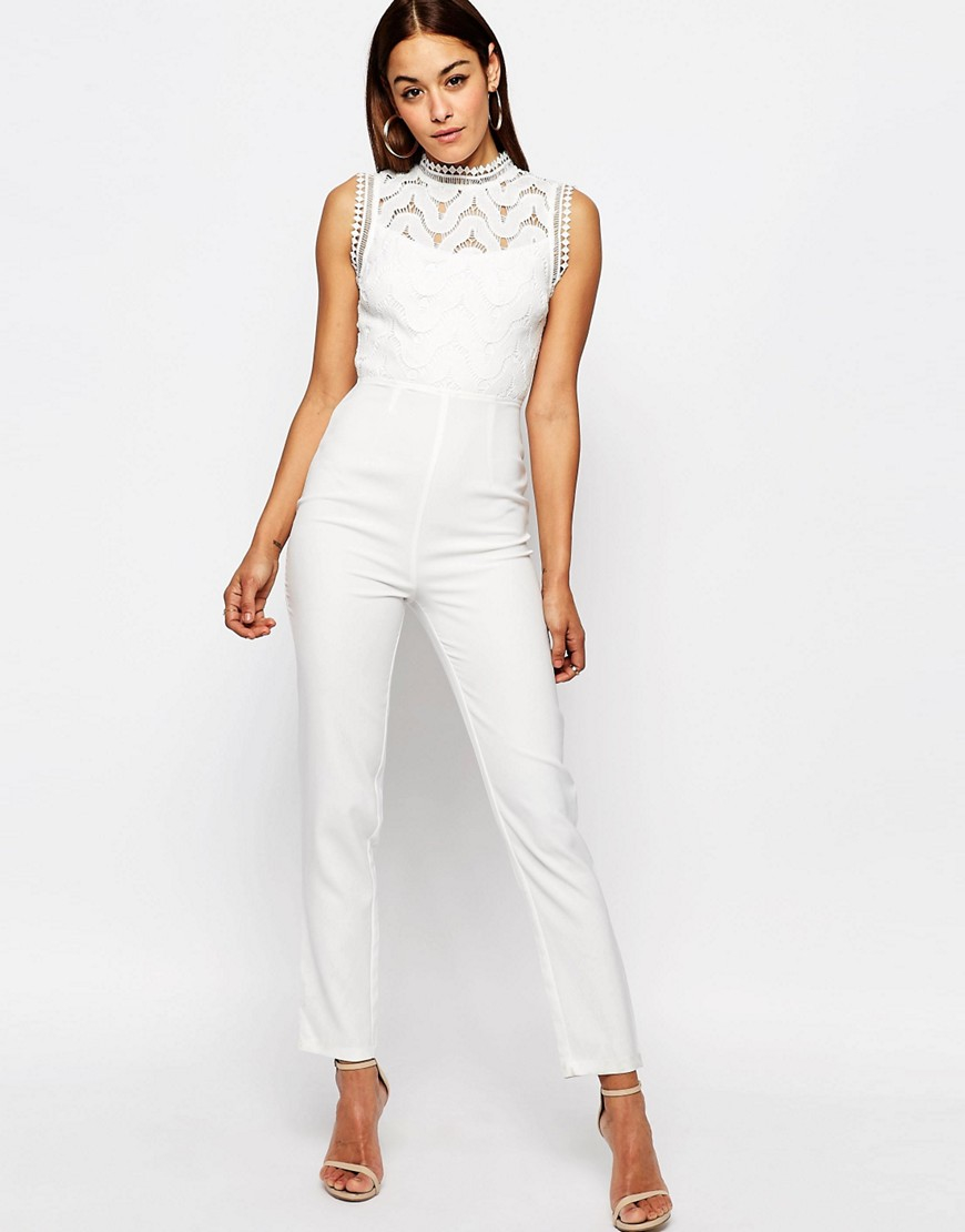 Shop our Collection of Women's Jumpsuits & Rompers at magyc.cf for the Latest Designer Brands & Styles. FREE SHIPPING AVAILABLE!