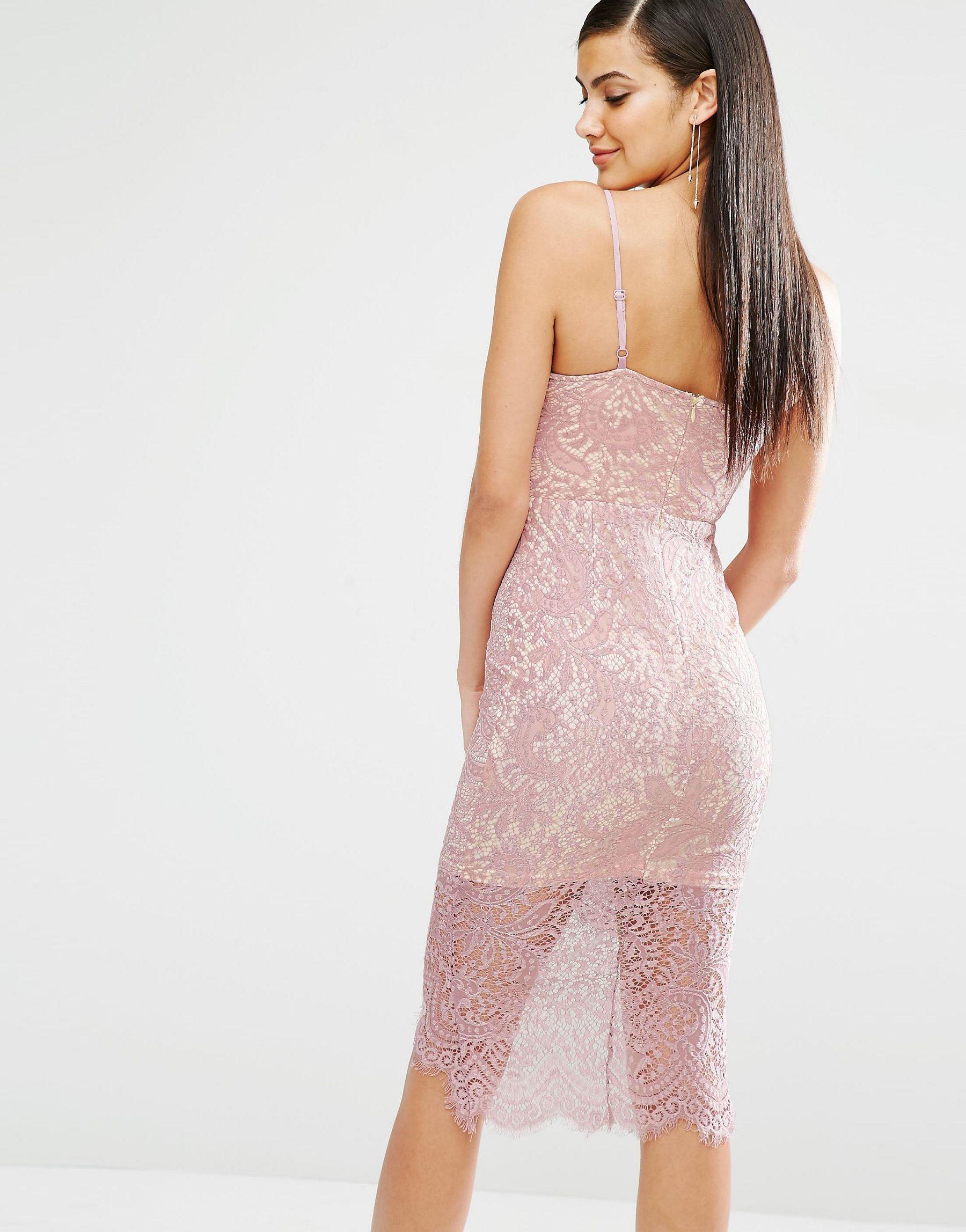 Adrianna papell sequin bodycon dress quartz mall turkey
