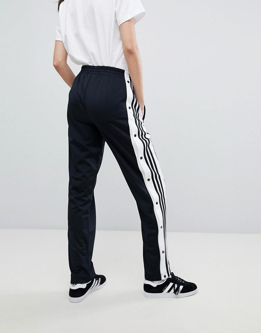 adidas adicolor pants