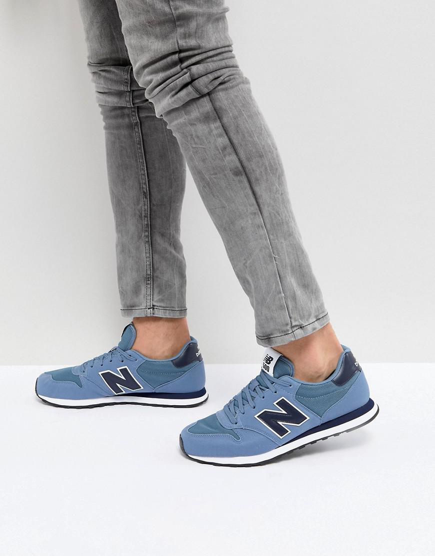 new balance 500 mens Shop Clothing & Shoes Online