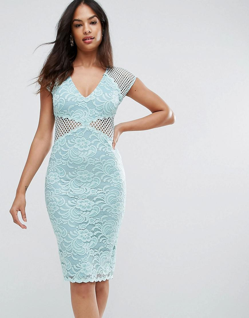 Contemporary Ax Paris Prom Dresses Pictures - All Wedding Dresses ...