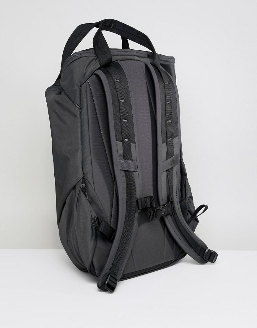 f13e1076b The North Face Instigator Backpack 20 Litres In Black for men
